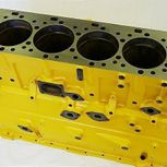 Engine blocks 08