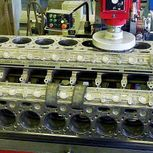 Engine blocks 02